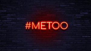 #MeToo – o co tyle hałasu?