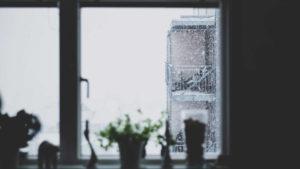 Zima tuż tuż – co robić, jak żyć?