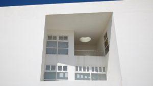 Mikro mieszkanie – minimalistyczna filozofia życia